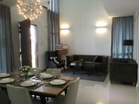Property for Sale at Taman Indah Puteri