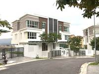 Property for Sale at The Rafflesia