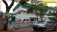 Property for Sale at Taman Shamelin Perkasa