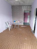 Property for Rent at BK4