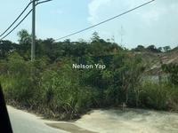 Property for Sale at Kampung Pulau Meranti