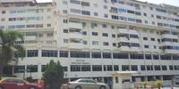 Property for Rent at Taman Bukit Bendera