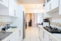 Property for Sale at Casa Suites