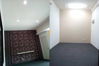 Shop Apartment Room for Rent at Georgetown, Penang