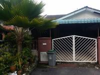 Property for Sale at Taman Cheng Jaya
