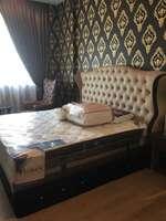 Condo For Rent at Puteri Cove Residences, Nusajaya