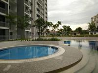 Property for Sale at Scott Towers @ Larkin JB