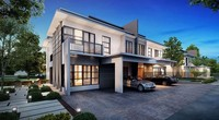 Property for Sale at Taman Labu Jaya