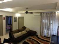 Condo For Sale at Permai Putera, Ampang