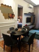 Condo For Rent at Vina Versatile Homes, Cheras South