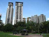 Condo For Sale at The Binjai, KLCC