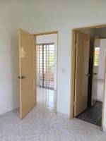 Bungalow House For Sale at Bandar Springhill, Port Dickson