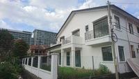Property for Rent at Taman Austin Boulevard