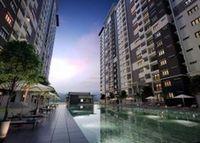 Property for Sale at Simfoni 1 Condominium
