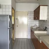 Apartment For Sale at Baiduri Apartment, Desa Pandan