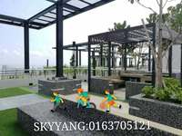 Property for Sale at Kawasan Perindustrian Nilai 3