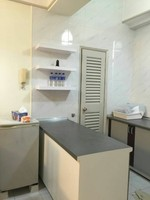 Condo For Rent at Main Place Residence, USJ