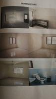 Apartment For Sale at Pangsapuri Mutiara, Taman Balakong Jaya