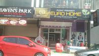 Shop For Rent at Dataran Wangsa, Kuala Lumpur