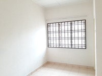 Terrace House For Rent at Taman Putra Prima, Puchong