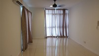 Property for Rent at Boulevard Residence