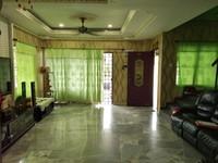 Property for Sale at Taman Rawang Perdana
