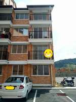 Apartment For Sale at Goodview Heights, Kajang