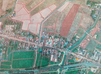 Property for Sale at Sungai Lokan