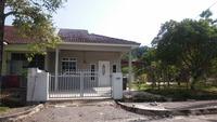 Property for Sale at Taman Sidam Kiri