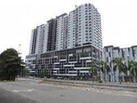 Property for Rent at Simfoni 1 Condominium