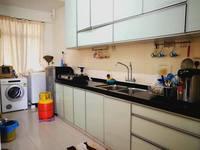 Property for Sale at Bayu Emas Apartments