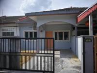 Property for Rent at Taman Semarak