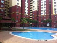 Property for Rent at Mentari Court 1