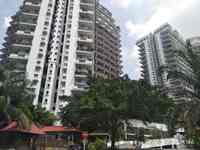 Property for Auction at Armanee Terrace I