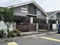 Property for Rent at Taman Klebang Mutiara