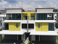 Property for Rent at Saujana Duta