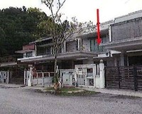 Property for Auction at Sering Ukay