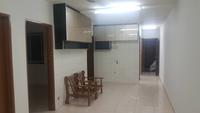 Property for Rent at Sri Penara