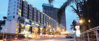 New Launch Property at Sunway Mont Residences