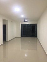Property for Rent at Vina Versatile Homes