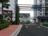 Property for Rent at Suasana Lumayan