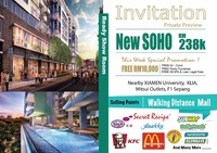 Property for Sale at Core Soho Suites @ KIP Central