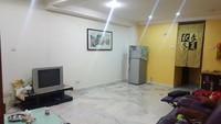 Property for Sale at Saujana Puchong