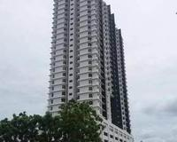 Apartment For Auction at The Raffles Suites, Johor Bahru