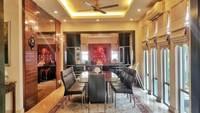 Property for Sale at Changkat Kiara