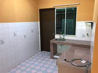 Property for Rent at Menara Alpha