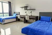 Property for Rent at DK Senza