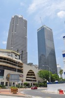 Property for Rent at Cap Square Tower