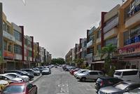 Property for Sale at Bayu Tinggi