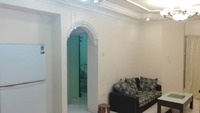 Property for Sale at Warisan Cityview